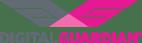 Digital Guardian Logo