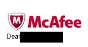 Macfee