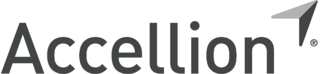 Accellion Logo.png