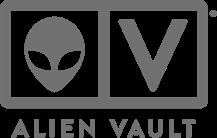 AlienVault Website Logo.png