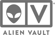 AlienVault Website Logo.png