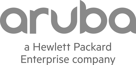 Aruba Website Logo.png