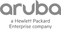 Aruba Website Logo.png