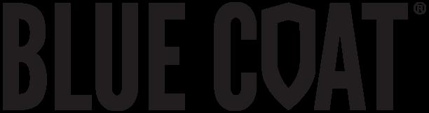 Bluecoat Logo.png