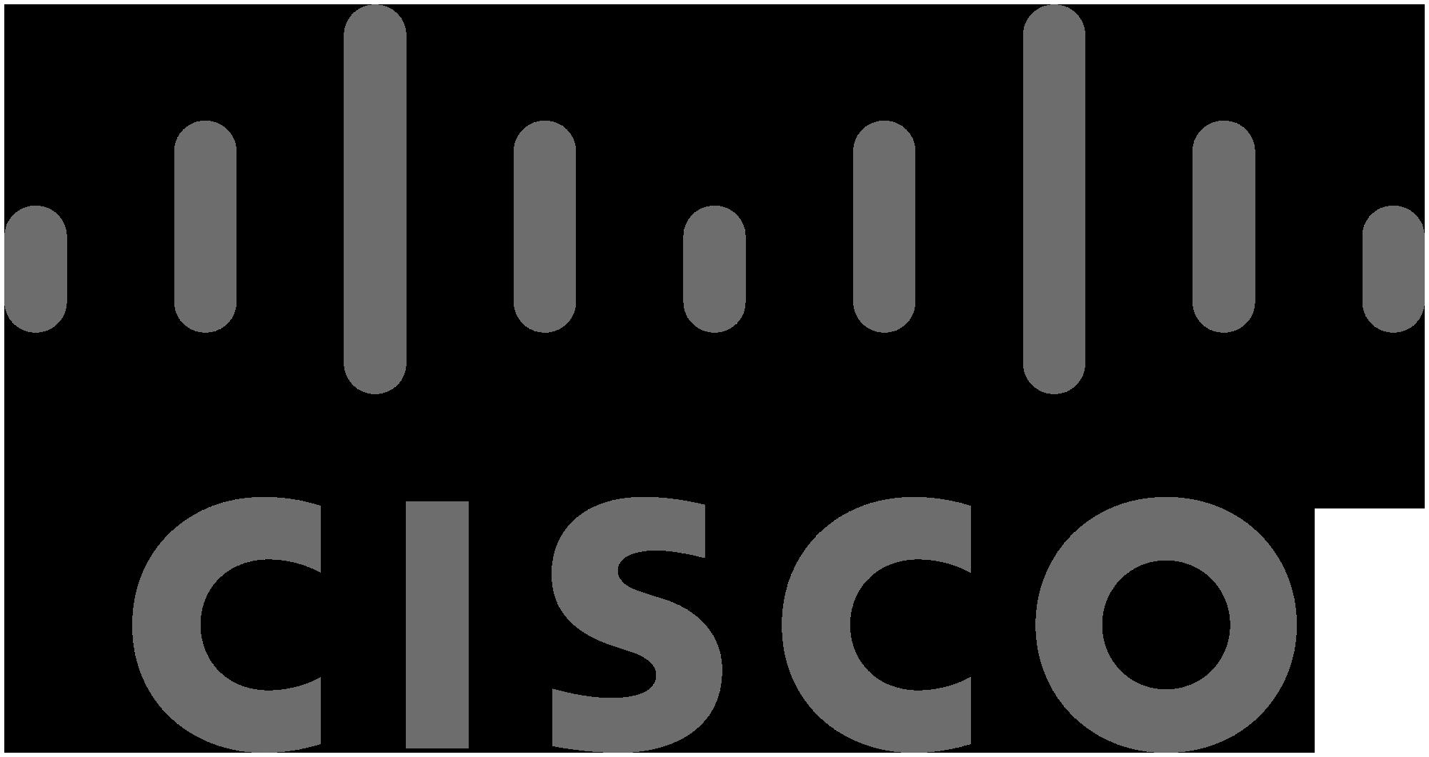Cisco Website Logo.png