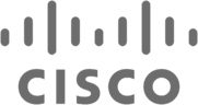 Cisco Website Logo.png