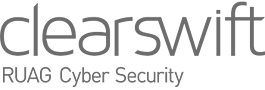 Clearswift Website Logo.png