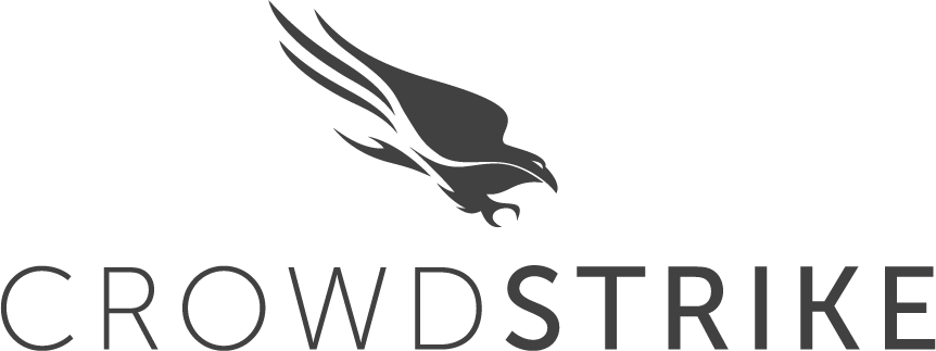 Crowdstrike Logo Website.png