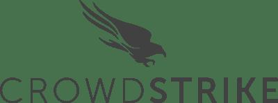 Crowdstrike Logo Website.png