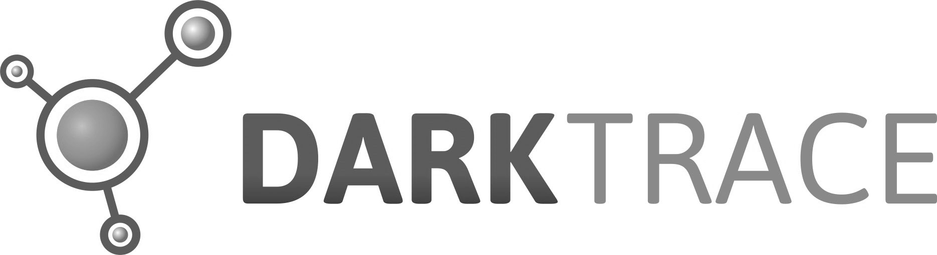 Dark Trace Logo.png