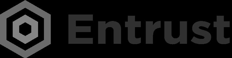 Entrust-Website-Logo.png