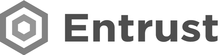 Entrust-Website-Logo.png