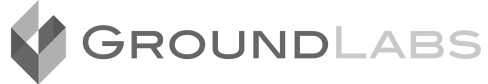 GroundLabs  Website Logo.png