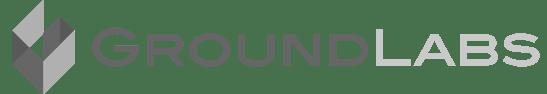 GroundLabs  Website Logo.png