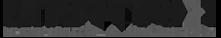 LMNTRIX Logo.png