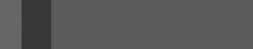 McAfee Logo Website.png