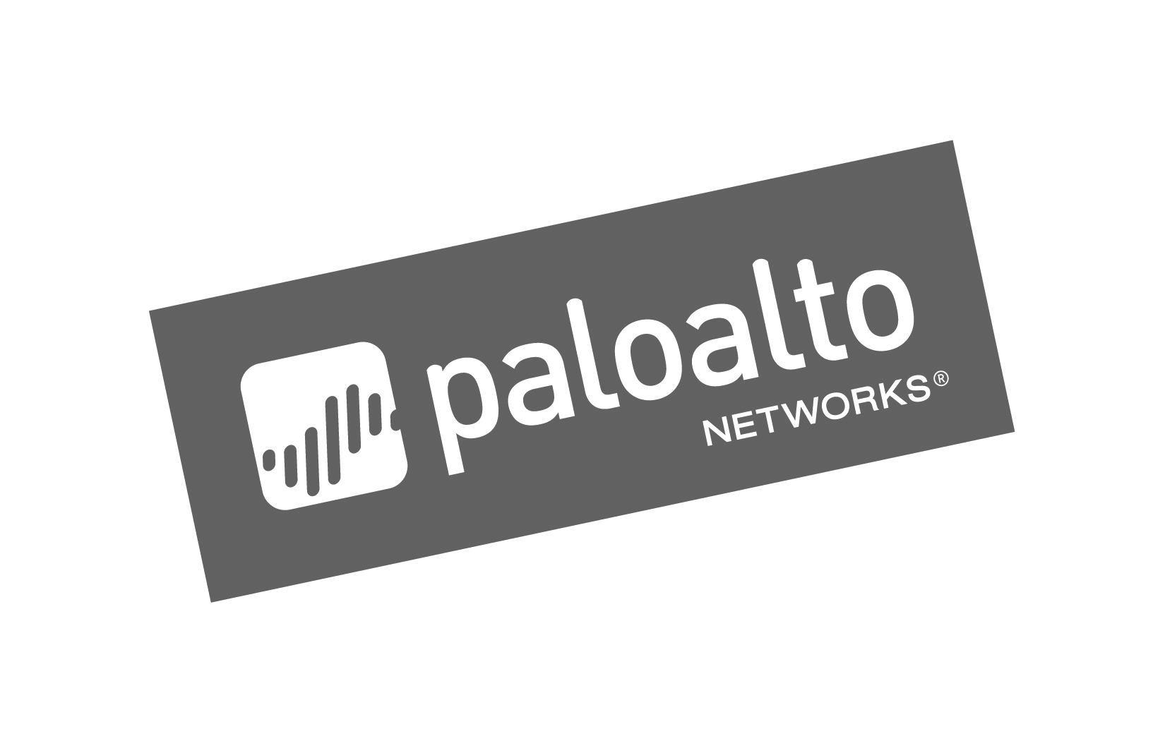 Palo Alto Networks Logo Website.png