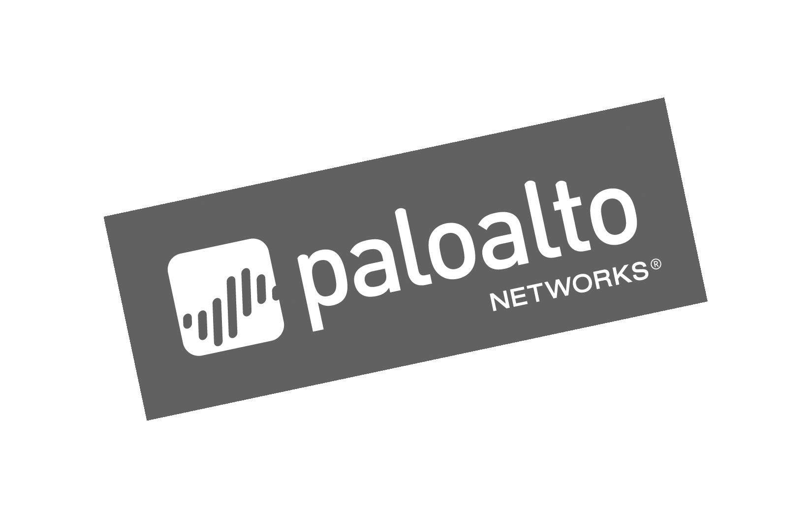 Palo Alto Networks Logo Website.png