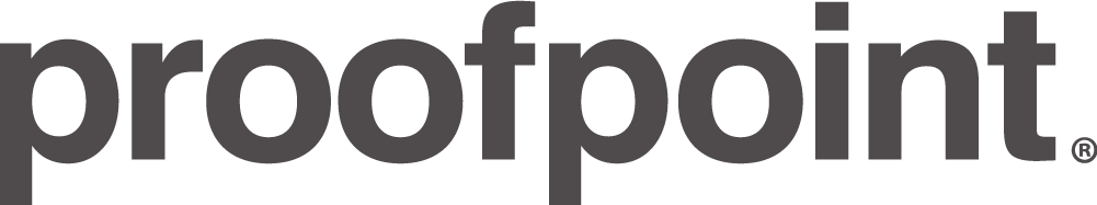Proofpoint-Website-Logo.png