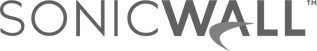 SonicWall Website Logo.png