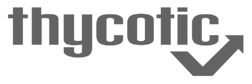 Thycotic Logo.png