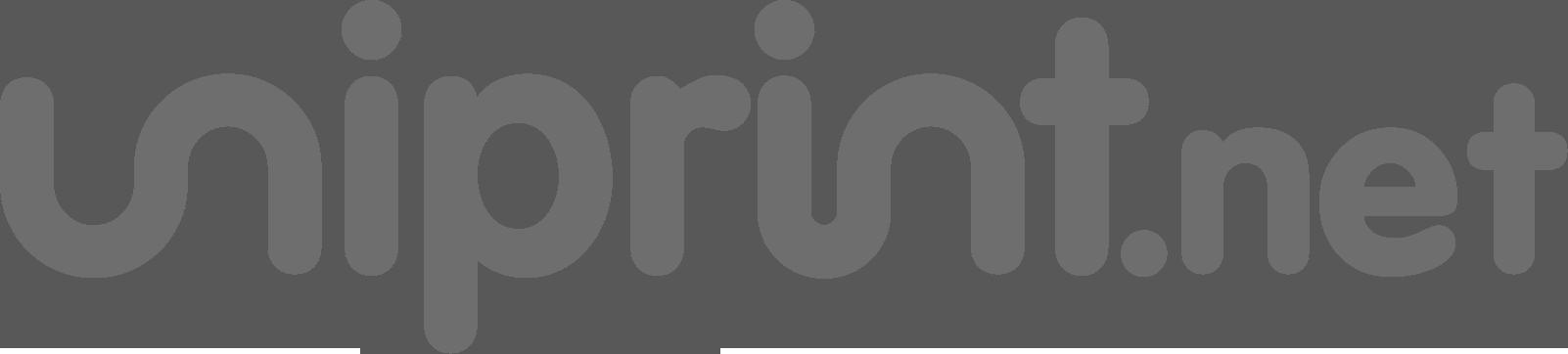 UniPrint Website Logo.png