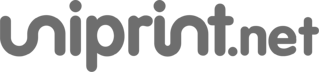 UniPrint Website Logo.png