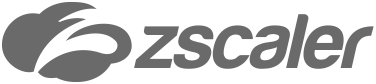 Zscaler Website Logo.png