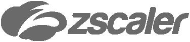 Zscaler Website Logo.png