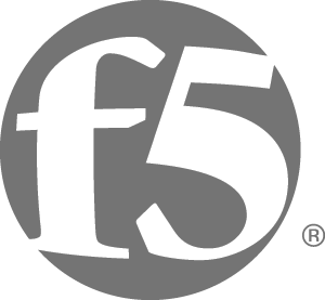 f5 Website Logo.png