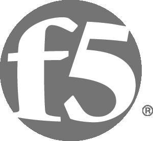 f5 Website Logo.png