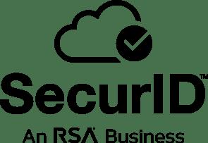 securID-logo-vertical-with-RSA-tagline-RGB-black