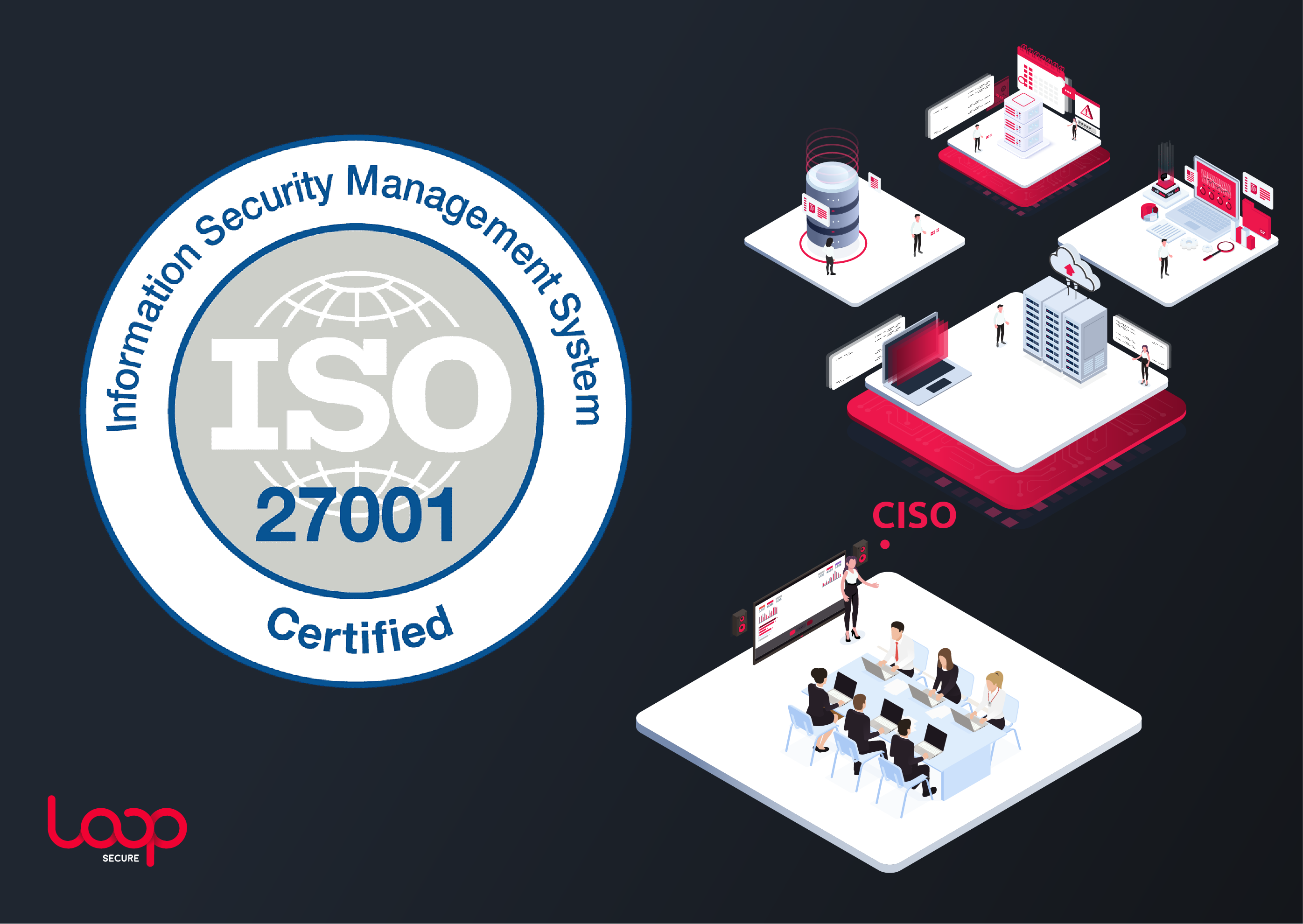ISO27001_Image-01