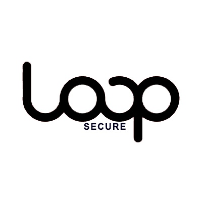 Picture of Loop Technology