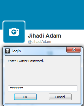 Jihadi Adam