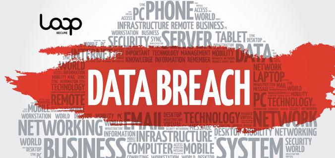 22 February 2018: Preparing for Australia's Data Breach Legislation. Download the Loop Whitepaper.