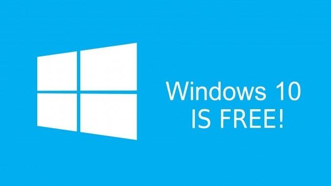 """""""Windows 10 Upgrade"""" Cryptolocker"""