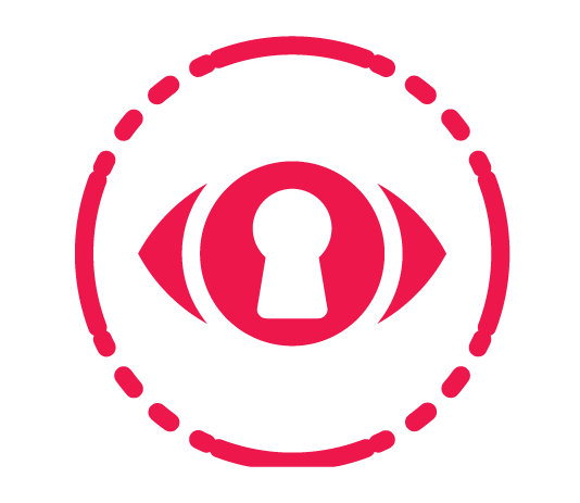Loop_Visibility