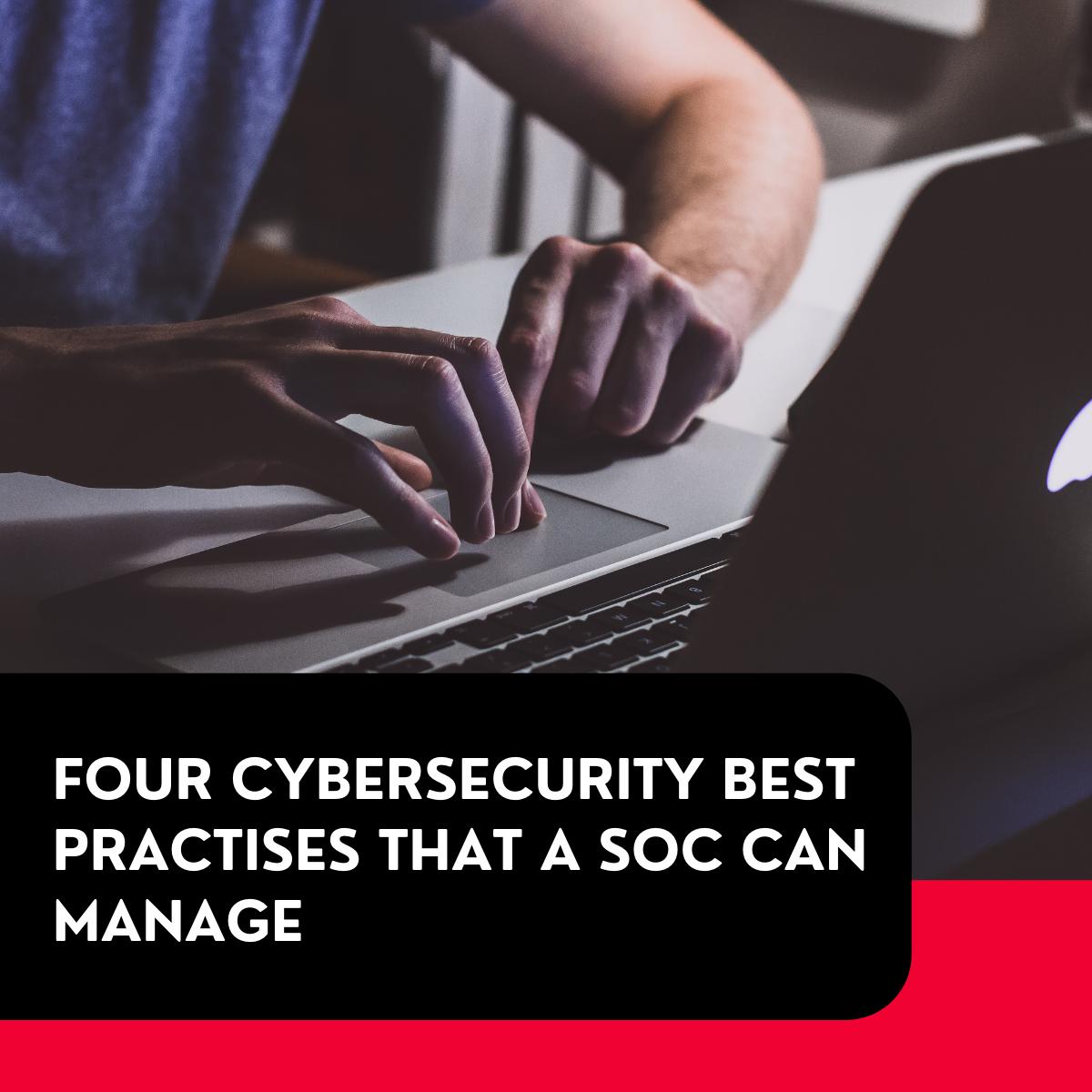 _[Loop Secure] SOC Best Practice (1)